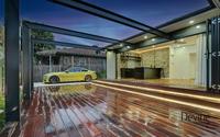 25 Amaroo Avenue , Strathfield