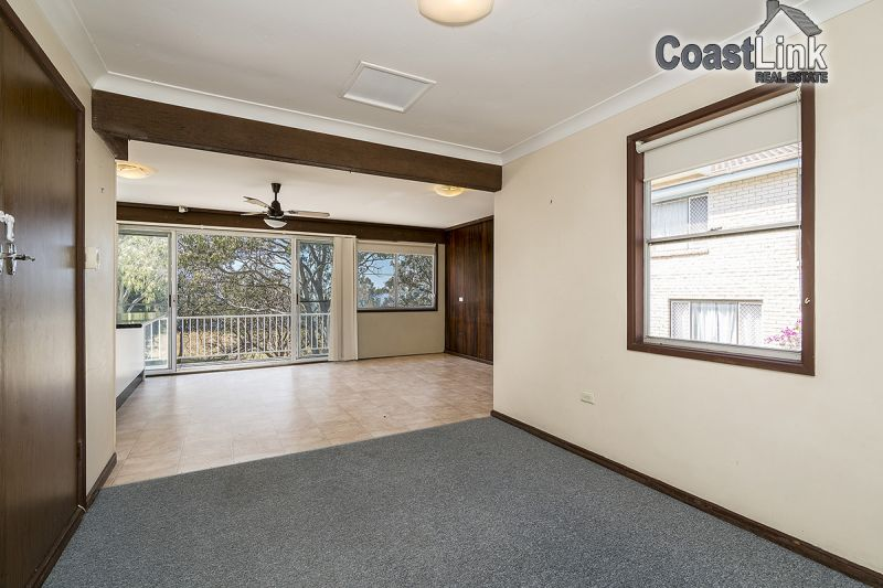 39 Sunrise Avenue, Budgewoi