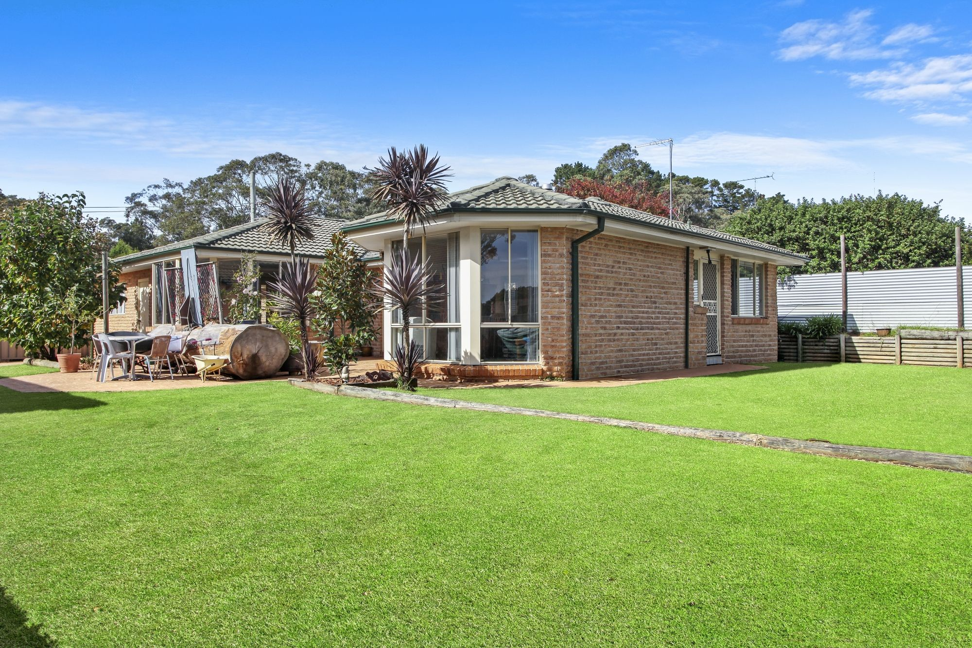 52 Second Avenue Katoomba 2780