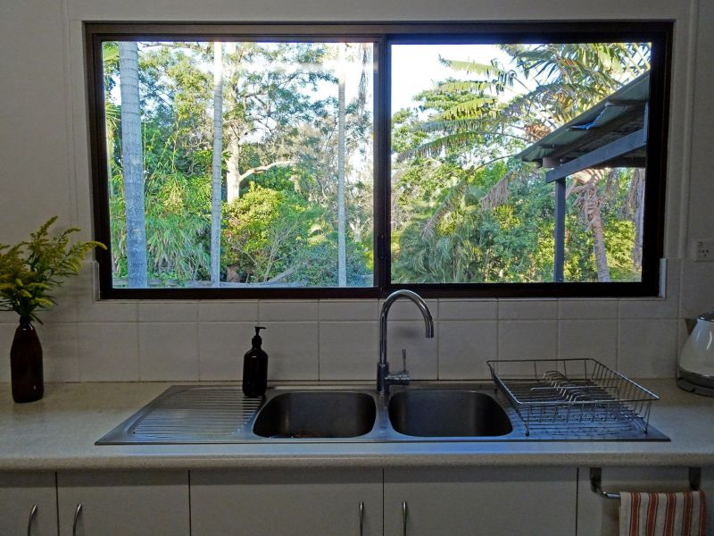 For Sale By Owner: 23 School Street, Yeppoon, QLD 4703