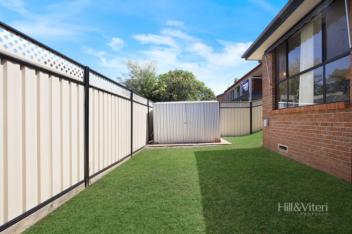 11 Bodalla Crescent, Bangor NSW 2234