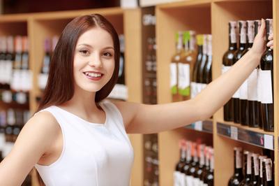 SOLD-Bottle Shop in East - Ref: 15235