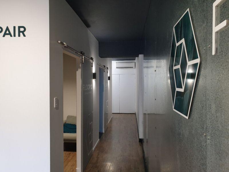 Allied Health / Beauty Salon / Professional Office In Noosa Junction
