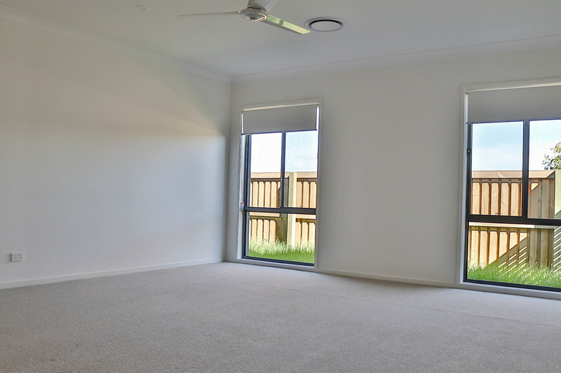 House for rent GLEDSWOOD HILLS NSW 2557 | myland.com.au