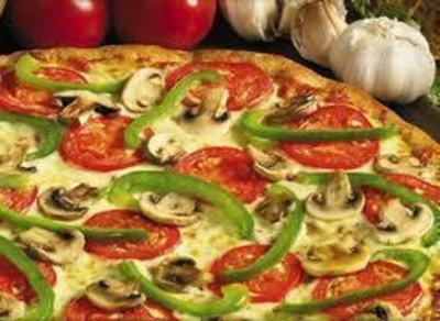 Pizza Takeaway Near Springvale (Cheap Rent!)- Ref: 17422