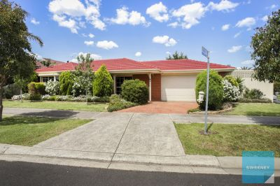 Positioned For Lifestyle & Convenience Opposite Picturesque Parklands!