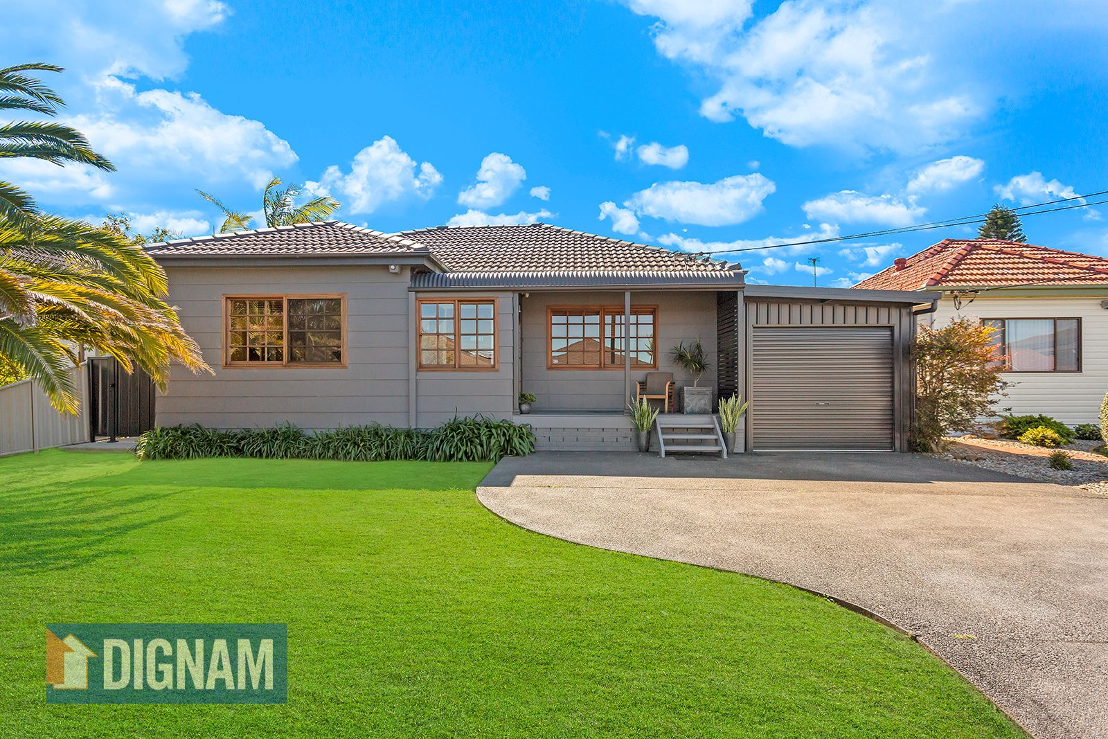 38 Marlo Road, Towradgi NSW