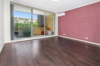 209/3 The Piazza, Wentworth Point