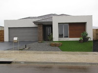 22 Baradine Drive Ocean Grove, Vic