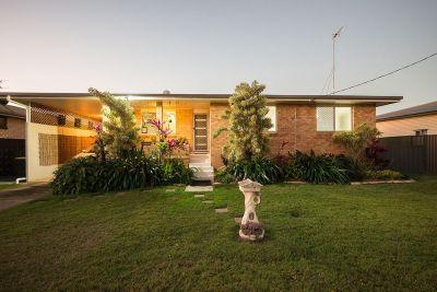 BUNDABERG NORTH, QLD 4670