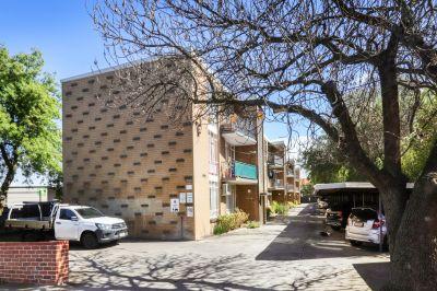 West Footscray 9/22 Blandford Street