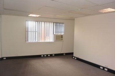 Suite 7/629 Kingsway, Miranda
