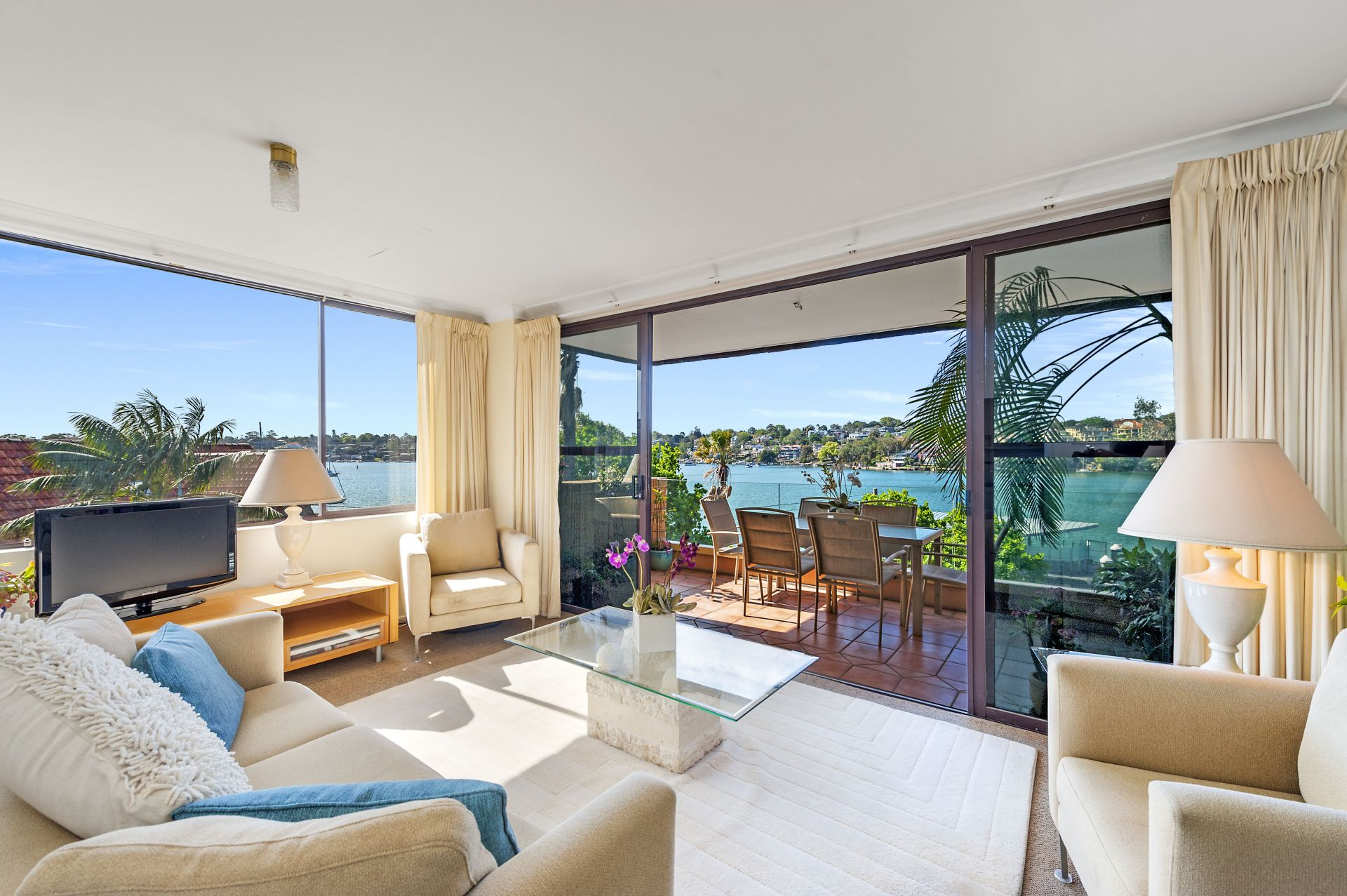 7/128 Lower St Georges Crescent, Drummoyne