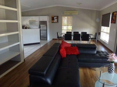 EMERALD, QLD 4720