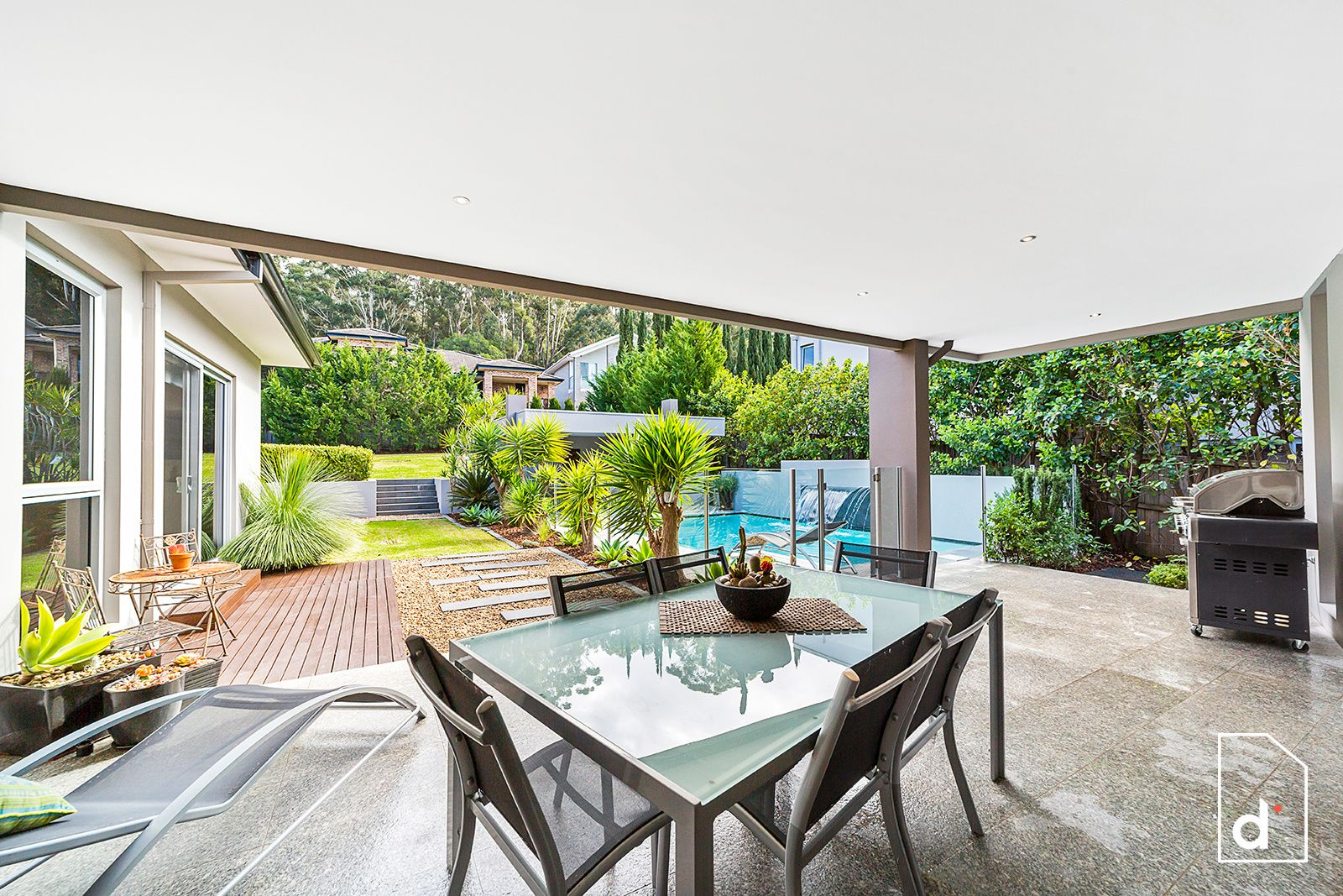 31 Hollymount View, Woonona NSW