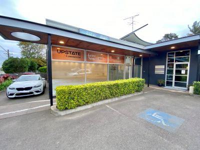 Mona Vale - Suite 1/129 Barrenjoey Road