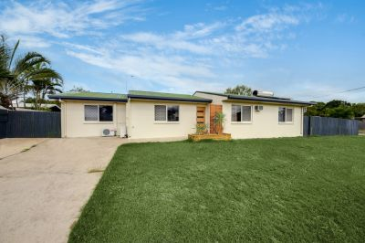 PRICE SLASH $225,000 - MUST SELL NOW!