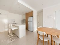 3/23 Allenby Street Spring Hill, Qld