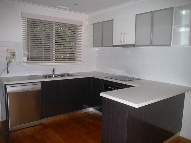 7/278 Springvale Road Forest Hill