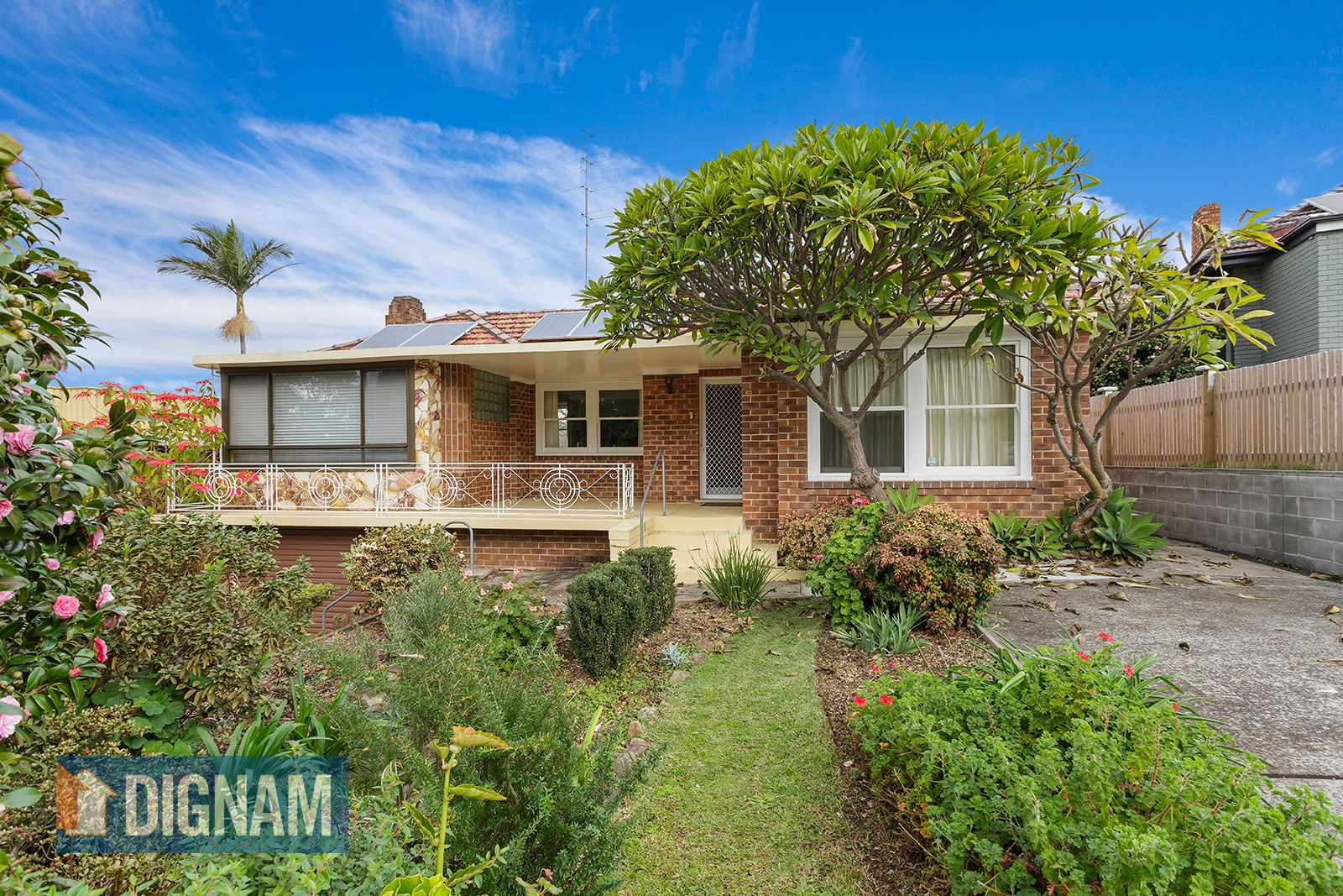 63 Mount Ousley Road, Mount Ousley NSW