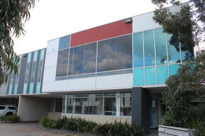 Port Melbourne's Finest
