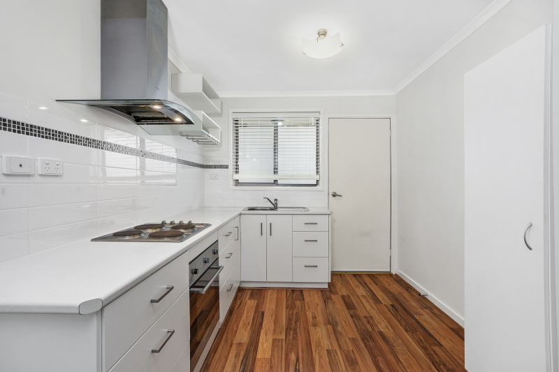 4/17 Lascelles Avenue Manifold Heights