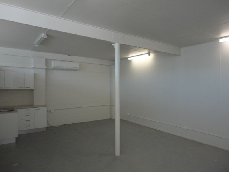 Affordable Office  - 45sqm*