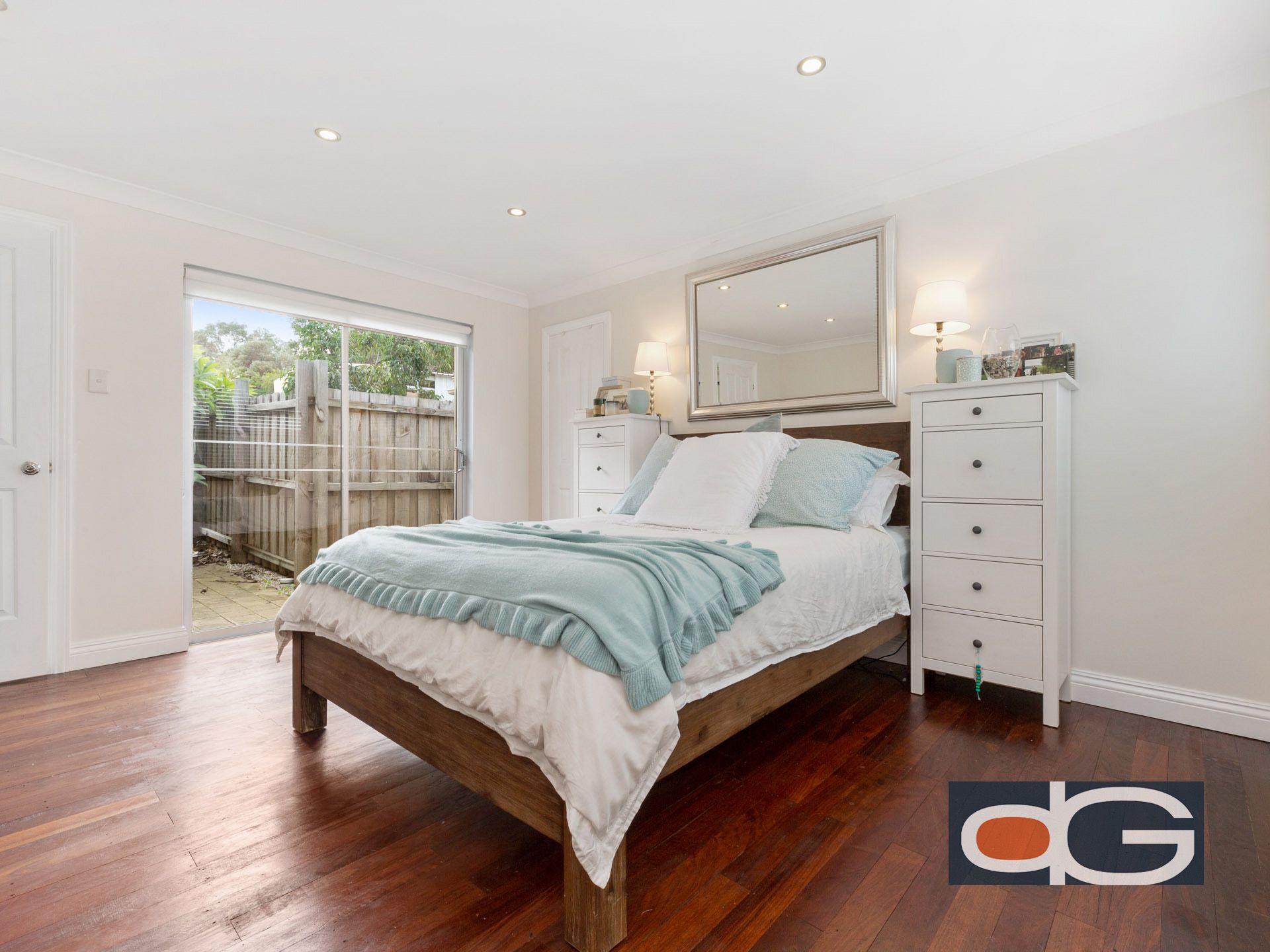 78 Bromley Road, Hilton