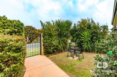 1/42 Prince Phillip Drive, South Bunbury,