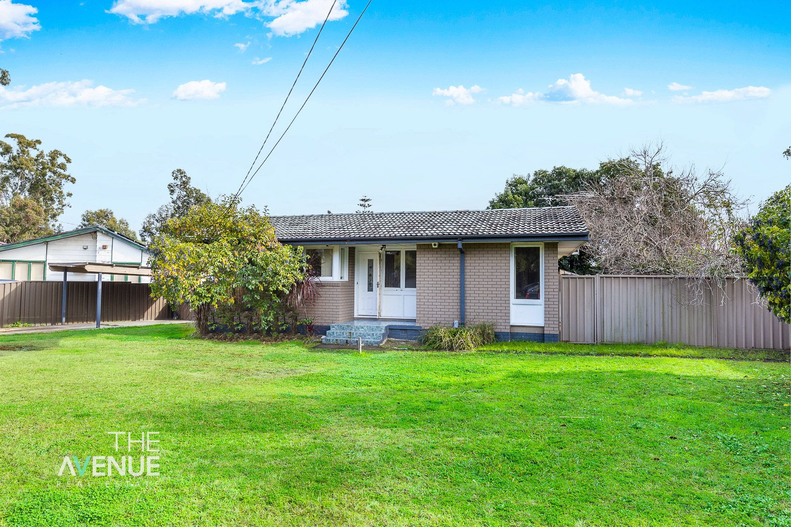 30 Andover Crescent, Hebersham NSW 2770