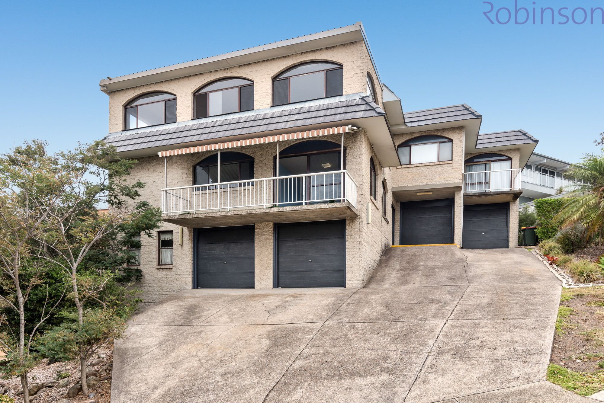 4/37 Nesca Parade, Newcastle