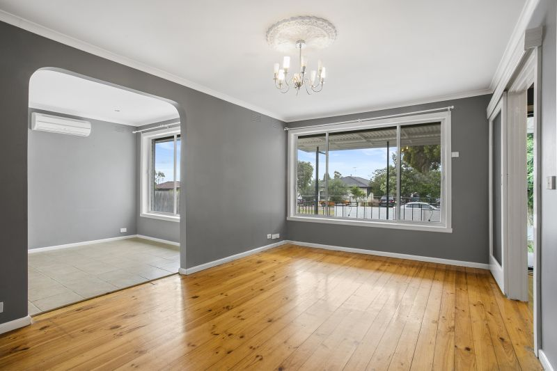 10 Wellwood Avenue Norlane