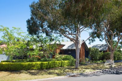 7 Silver Top Boulevard, Margaret River