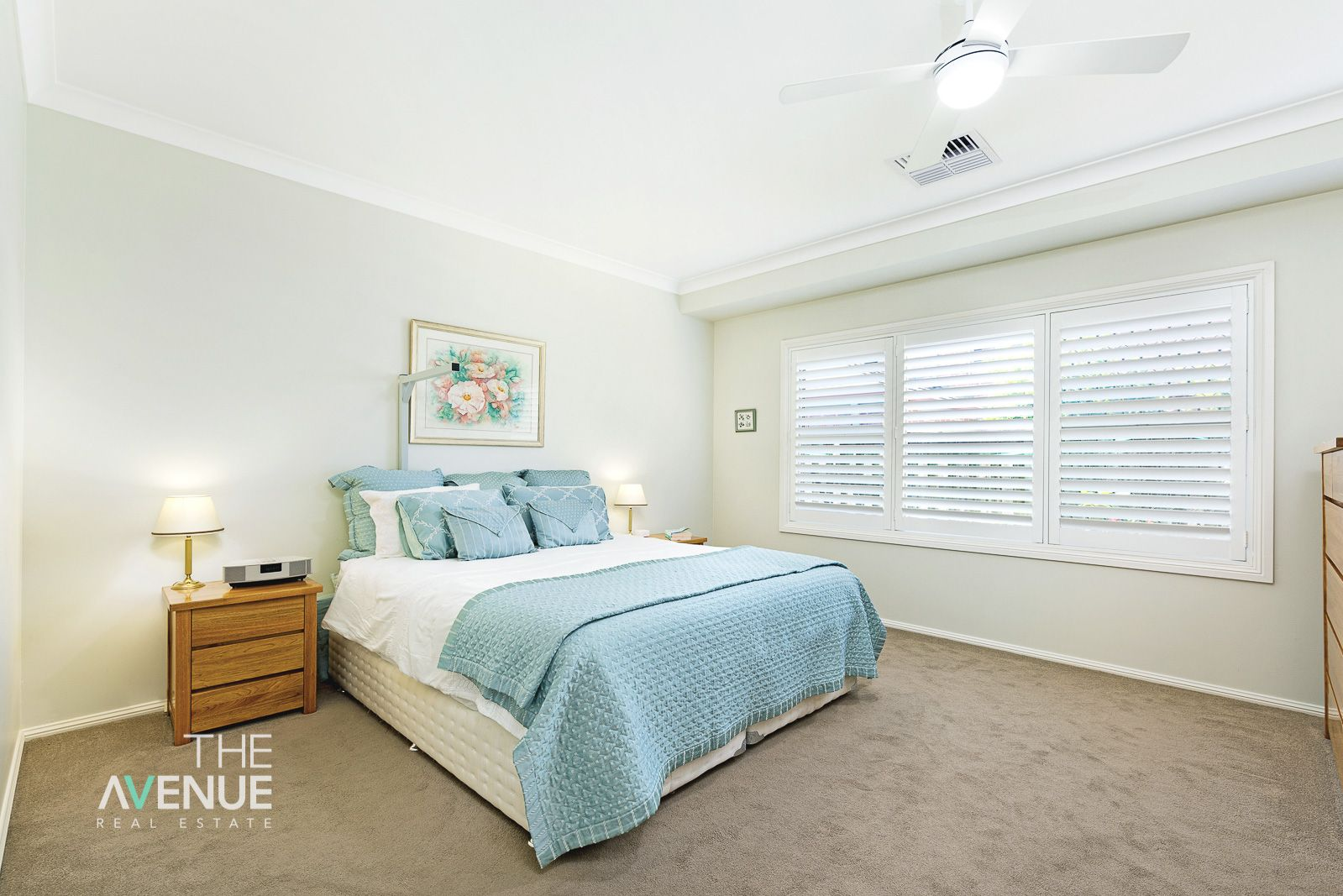 6 Eugenes Glen, Beaumont Hills NSW 2155