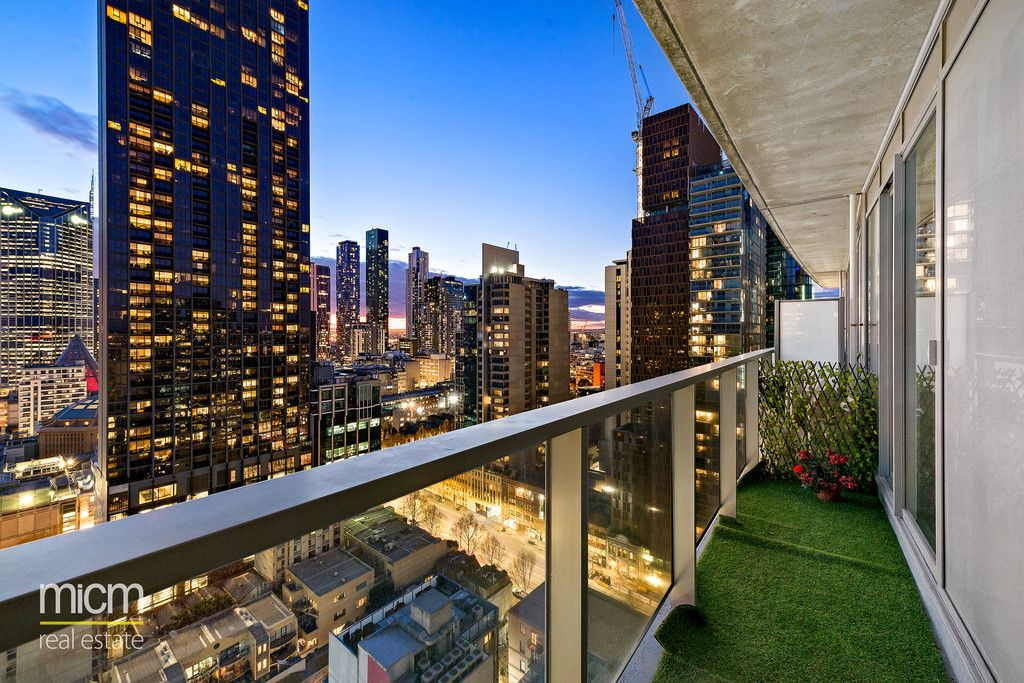 Luxury Laneway Living with Breathtaking Views