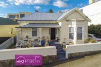 199 George Street Launceston, Tas