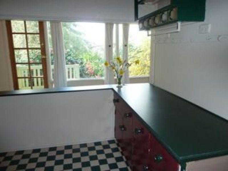 Private Rentals: Kalorama, VIC 3766