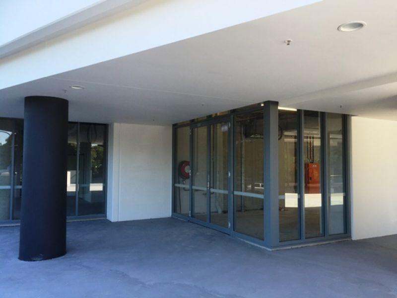 Brand New Shops for Lease!! Prime Location in Rhodes