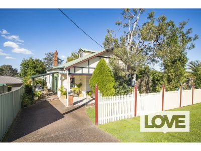 Your mortgage repayments will love this!