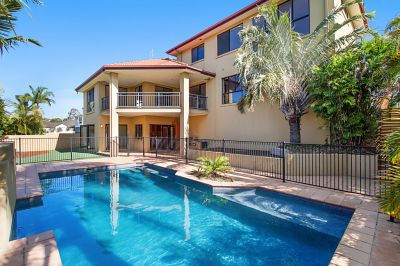 COLLAPSED CONTRACT - HUGE PRICE REDUCTION!!