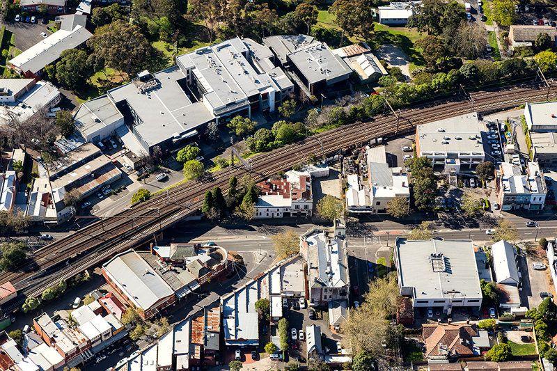 Canterbury Development Opportunity