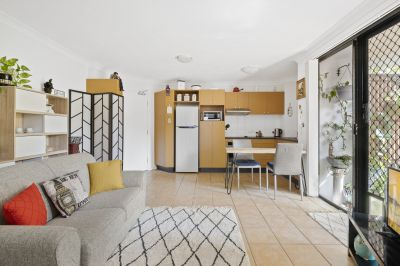 ATTENTION OWNER OCCUPIERS, ASTUTE INVESTORS OR THOSE LOOKING FOR A WEEKENDER!