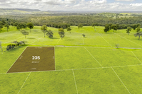 Lot 205 Proposed Road | The Acres Tahmoor, Nsw