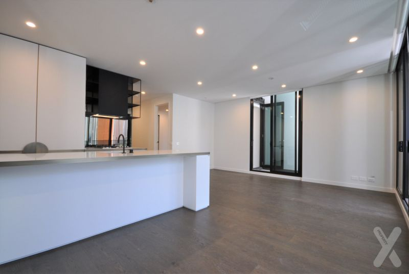NEGOTIABLE - If you love Collingwood, you'll love 107Cambridge!