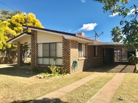 GOOD SIZED FAMILY HOME IN GREAT AREA