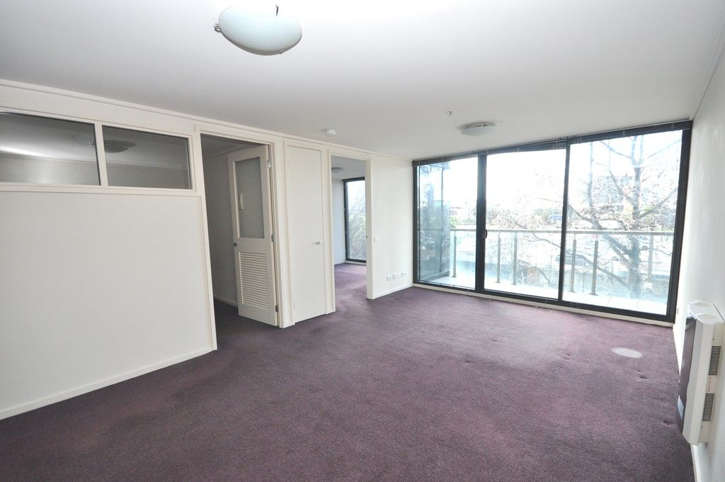 Enjoy Southbank Life Style in Victoria Tower!