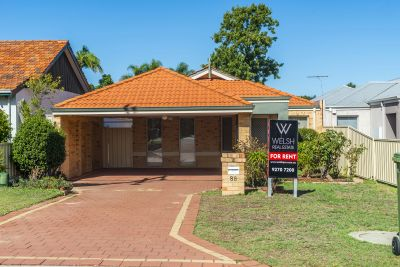 RIPPER LOCATION- GREAT HOME-LOW MAINTENANCE