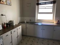 FULLY FURNISHED 2ND STOREY UNIT - UTILITIES INCLUDED