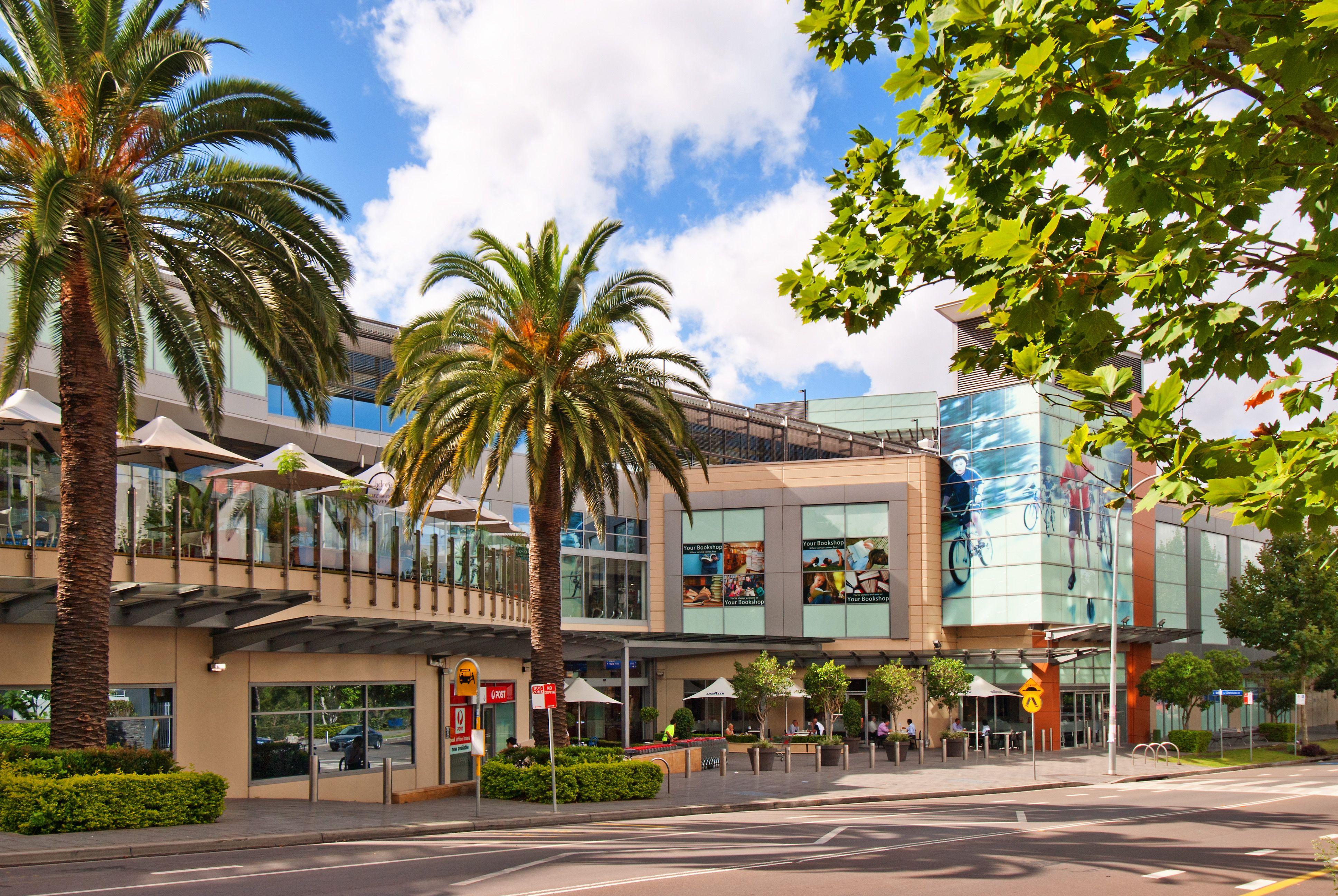 112/56-58 Walker Street, Rhodes NSW 2138
