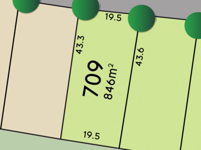 Paxton Lot 704 Proposed Road | Watagan Rise
